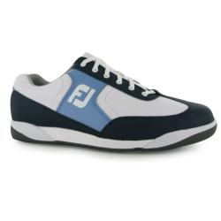 FootJoy AWD Casual (Man)