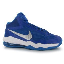 Nike Air Max Audacity (Man)