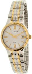 Citizen EU6024
