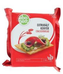 Abonett Pizzás extrudált kenyér 100g