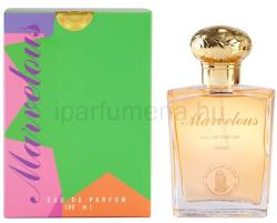 Al Haramain Marvelous EDP 100ml