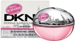 DKNY Be Delicious Love London EDP 50ml