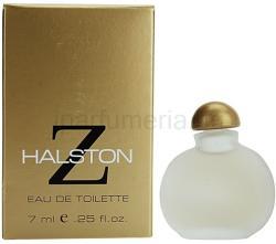 Halston Z EDT 7ml