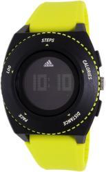 Adidas ADP3197