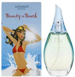 Lovance Beauty 'n' Beach EDP 90ml