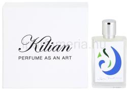 By Kilian Straight to Heaven - Splash of Lemon EDP 50ml