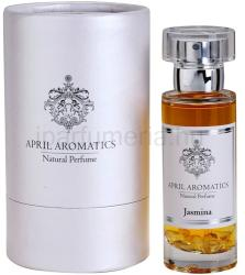 April Aromatics Jasmina EDP 30ml