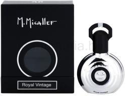 M. Micallef Royal Vintage EDP 30ml