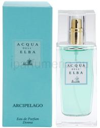 Acqua dell'elba Arcipelago Women EDP 50ml