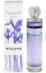 Rochas Les Cascades de Rochas - Songe D'Iris EDT 100ml