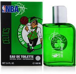NBA Boston Celtics EDT 100ml