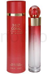 Perry Ellis 360° Coral EDP 100ml