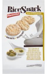 Fiorentini Olívaolajos rizssnack 40g