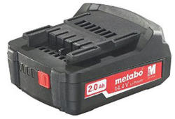 Metabo 14.4V 2.0Ah Li-Power (625595000)