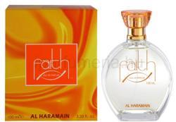 Al Haramain Faith EDP 100ml