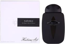 Huitieme Art Parfums Naiviris EDP 100ml
