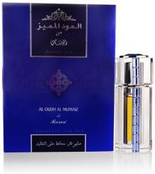 Rasasi Al Oudh Al Mumaiz for Men EDP 35ml