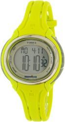 Timex TW5K977