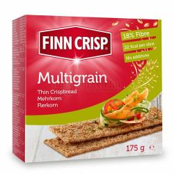 Finn Crisp Sokgabonás lapkenyér 175g