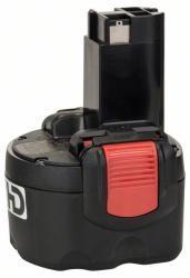 Bosch 9.6V 2.6Ah NiMH (2607335682)