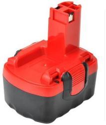 Bosch 14.4V 2.4Ah NiCd HD (2607335678)