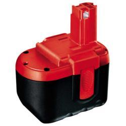 Bosch 24V 2.4Ah NiCd HD (2607335448)