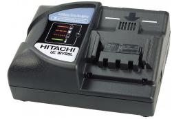 Hitachi UC18YRSLW0