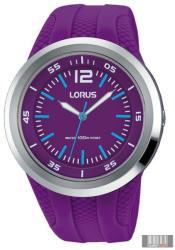 Lorus RRX23EX9
