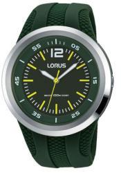 Lorus RRX33EX9
