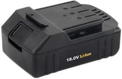 Powerplus POWX0172LIB