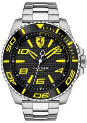 Ferrari 0830330