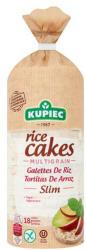 KUPIEC Thin puffasztott sokmagvas rizsszelet 90g