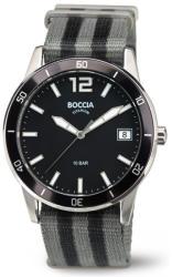 Boccia 3594