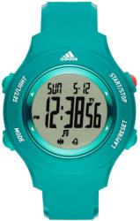 Adidas ADP3232