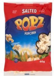 POPZ Sós popcorn 60g