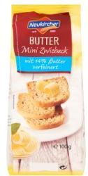 Neukircher Mini vajas kétszersült 100g