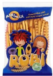 Minimax Robi sóspálcika 45g