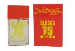 Joe Bloggs Athletic EDT 50ml