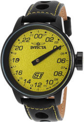 Invicta S1 Rally 1770