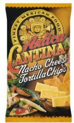 Antica Cantina Sajtos tortilla chips 200g
