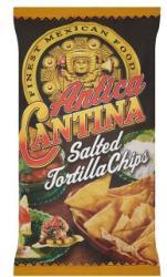 Antica Cantina Sós tortilla chips 200g