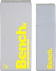 Bench 24/7 for Him EDT 100ml