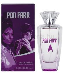 Star Trek Pon Farr EDP 100ml