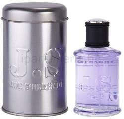 Jeanne Arthes Joe Sorrento (Classic) EDP 100ml