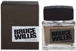 LR Health & Beauty Systems Bruce Willis EDP 50ml