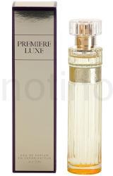 Avon Premiere Luxe EDP 50ml