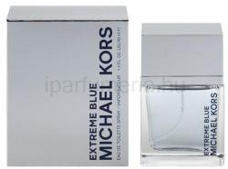 Michael Kors Extreme Blue EDT 40ml