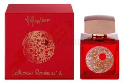 M. Micallef Collection Rouge No.1 EDP 100ml