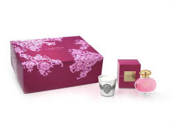 La Perla Divina EDP 30ml