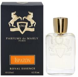 Parfums de Marly Ispazon Royal Essence EDP 125ml